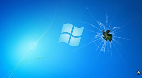 Laptop Screen Repair – London laptop screen repair service