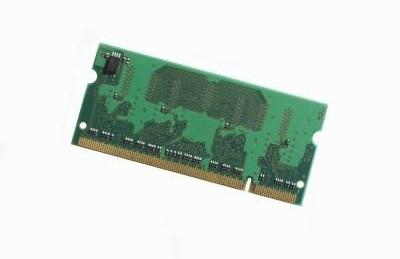 Memory Slot Repair